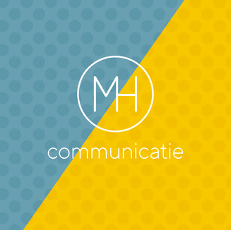 Portfolio_MH_com_NEW-03.jpg