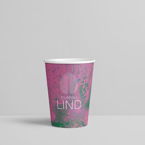 BL_Paper Cup MockUp_SMALL.jpg
