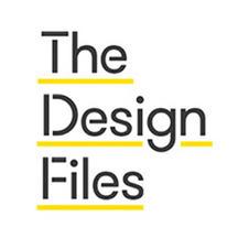THE DESIGN FILES BLOG