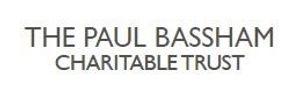 Paul Bassham Trust.jpg