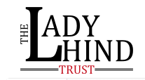 Lady Hind Trust.png