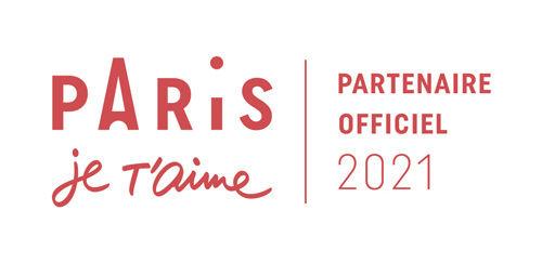 logo_PJTM_partenaire_2021_FR.jpg