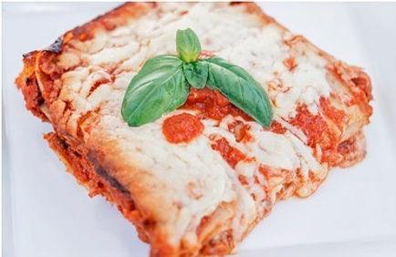 lasagna barrie 1.jpg
