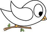 birdy12x12inch.jpg