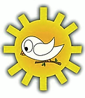 Bird in sun.png