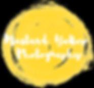 MustardYellow.jpg