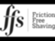 logo-friction-free-shaving-1534254279.pn