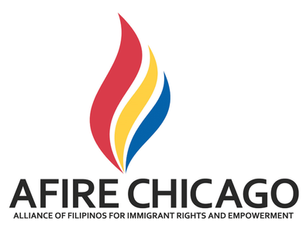 AFIRE Job Openings: Join our Team!