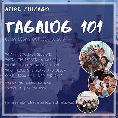 TAGALOG 101 (4).png