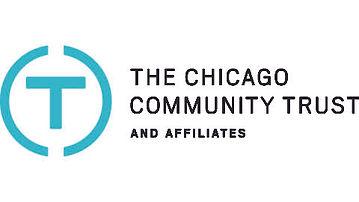 Chicago-Community-Trust-16-9-ratio-480x2