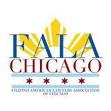 FALA Chicago Logo - Revised.jpg