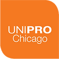 UniPro Chicago Logo.png