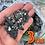 Thumbnail: Shark Tooth Sand - 3 lbs Starter Box