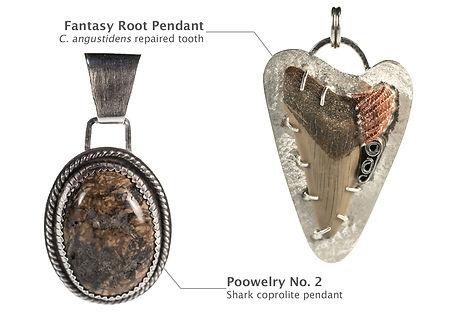 jewelry slide.jpg