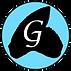 Social Media Logo.png