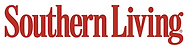 Southern-Living-Logo-.png