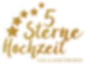5sternehochzeit-logo.png