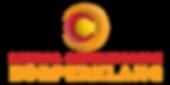 Schniederjan_koerperklang_-_Logo_fürs_we