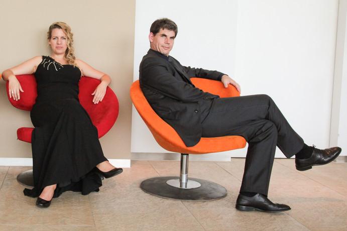 Foto Sandra und Alexander.jpg