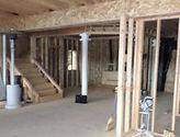 Genay Bell Interior Design