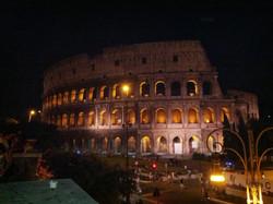 Kolosseum-I.jpg