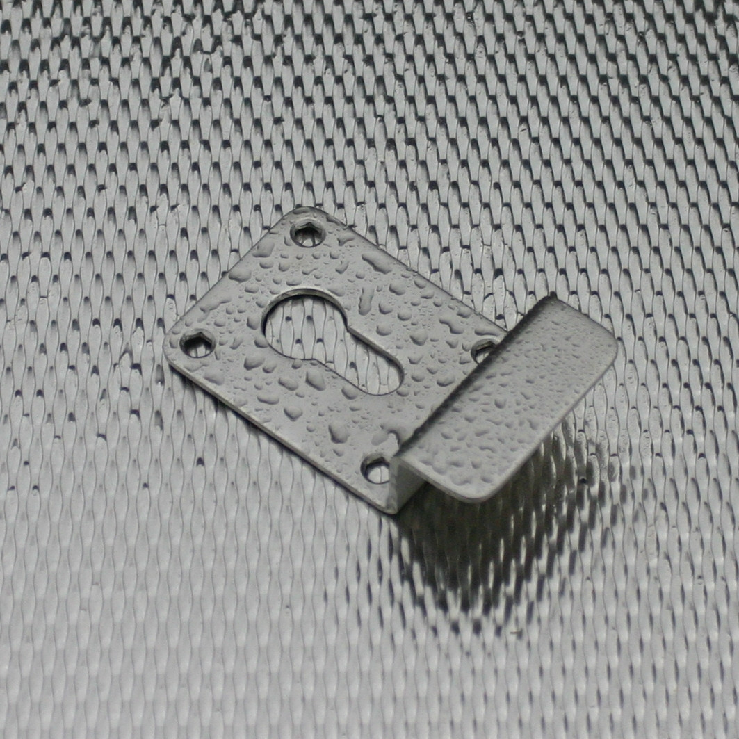 CylinderPull2.jpg