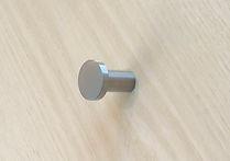 Mushroom Coat Hook Stainless steel 2.jpg