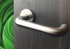 Lever Handles - Door Handle