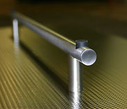 Pole Handle - Pull Handle