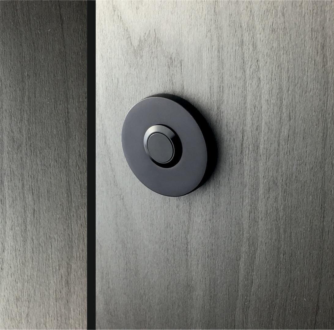Black Bell Push.jpg