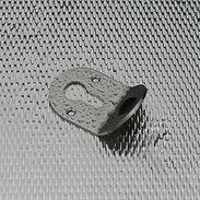 Cylinder Pulls