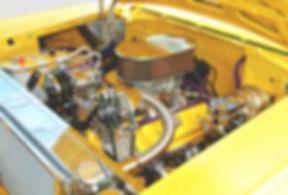 Truck & Schalldämpfer Exhaust Repair