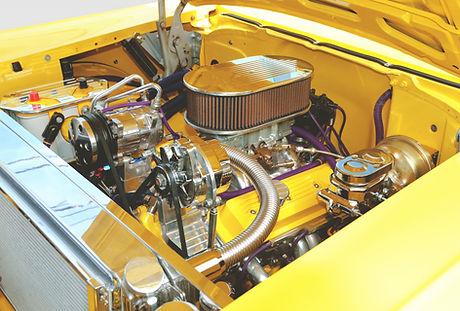 Truck Muffler & Exhaust Repair