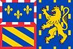 bourgogne_franche_comté.png
