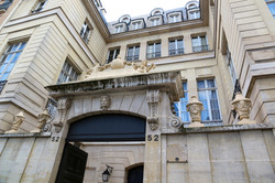 l'Hôtel de Flesselles