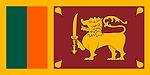 drapeau sri lanka.png