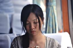 2002, Chine