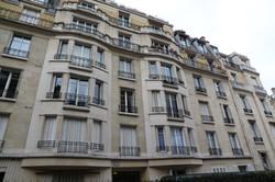 la maison de Pierre Mendès-France