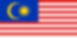 drapeau malaisie.png