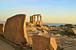 BEIT-EL-WALI