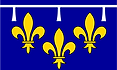 ile-de-france.png