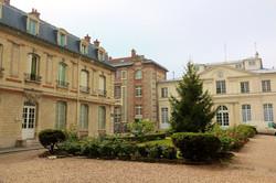 le Château Ternaux