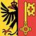 suisse genève.png