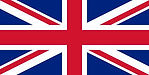 UK fixe.jpg
