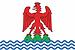 06 alpes maritimes.png