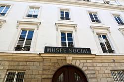 le Musée Social