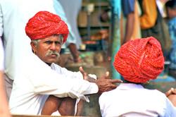 2009, Inde