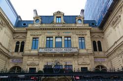 📸 l'Hôtel de la Païva