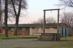 Auschwitz, Rudolf Höss