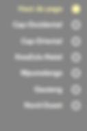 consignes menu navigation.png